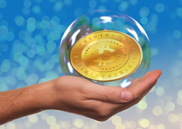 bitcoin people's favorite cryptocurrency btc most popular crypto coin