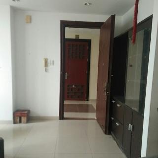 cho thuê chung cư aview 3 phòng ngủ giá rẻ