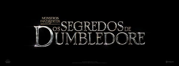 Monstros Fantásticos: Os Segredos de Dumbledore
