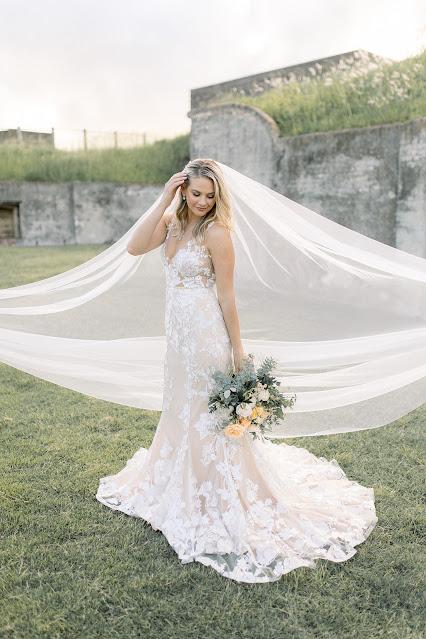 wylde folk studio brisbane wedding styling inspiration when freddie met lilly gowns