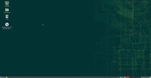 أفضل 5 توزيعات لينكس لأجهزة الكمبيوتر المحمولة