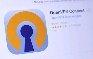 10 Best OpenVPN Alternatives You Should try | Tech Advice