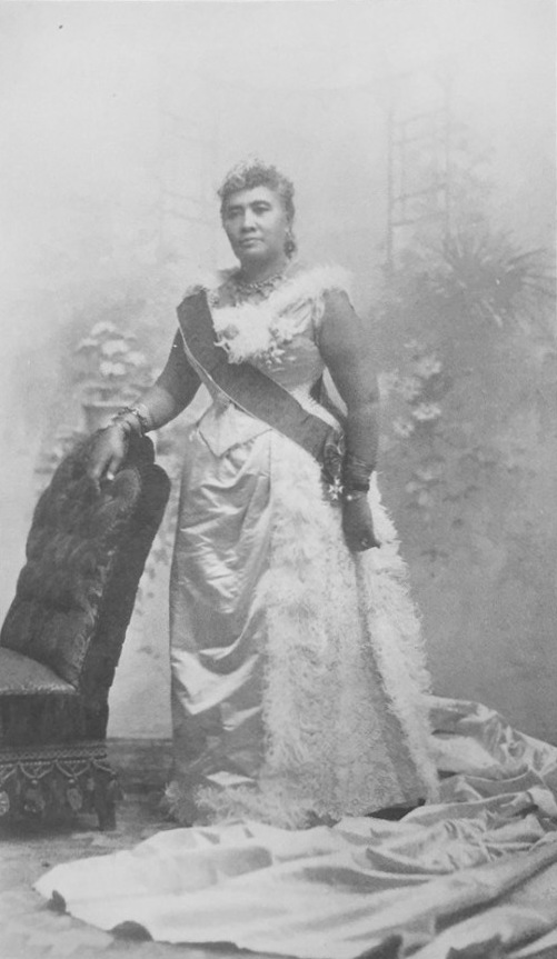 the history of hawaii and its colonization The african-american mosaic colonization home  financial support for colonization had waned during its later years the  although the early history of the.