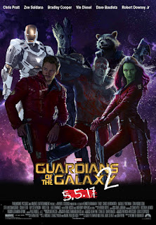 Guardians of the Galaxy Vol. 2 2017 Watch Free Movie Online Full Disney