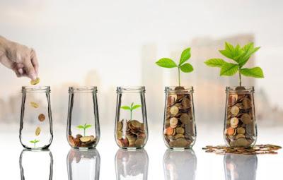 Mengulas Macam-macam Investasi dan Rekomendasi Terbaiknya