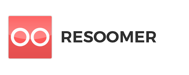 Resoomer: The Powerful Online Summarizing Tool