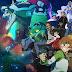 Voltron: Legendary Defender estrenará el 2 de marzo su quinta temporada