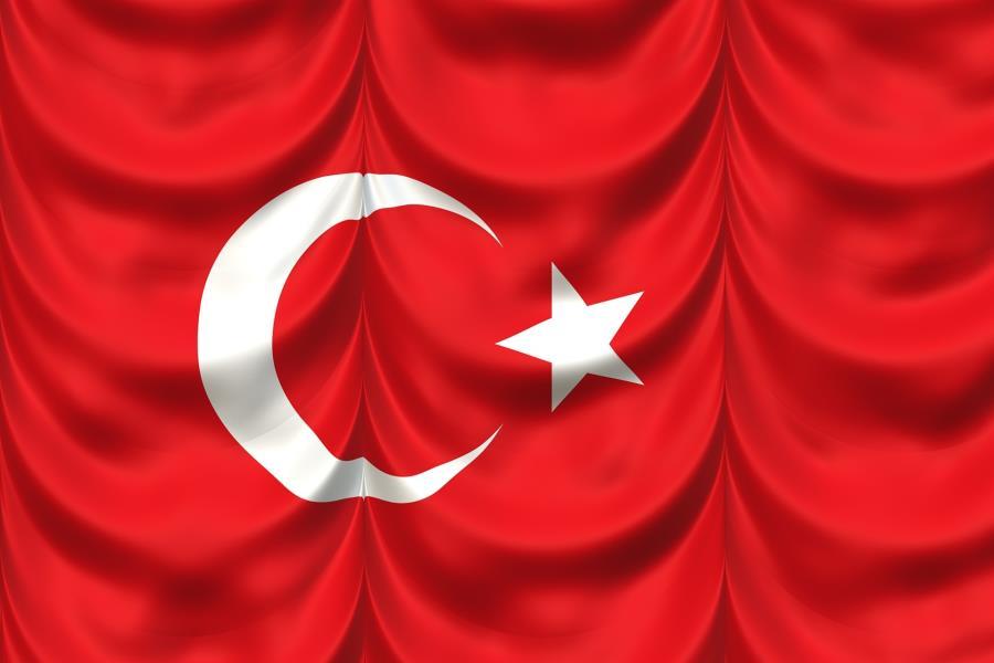 Αυστρία: Απέλαση τούρκου «κατασκόπου»
