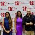 """Club Exploradores 4x4 y Save the Children Dominicana Se unen para realizar """"Ruta de los Héroes"""""""