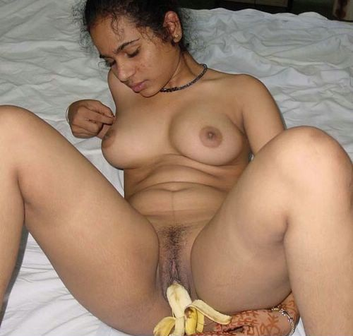 Tamil aunty big pussy