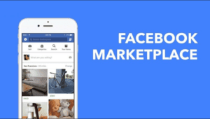 Facebook Marketplace – How To Buy And Sell 2019 | Facebook Marketplace Near Me