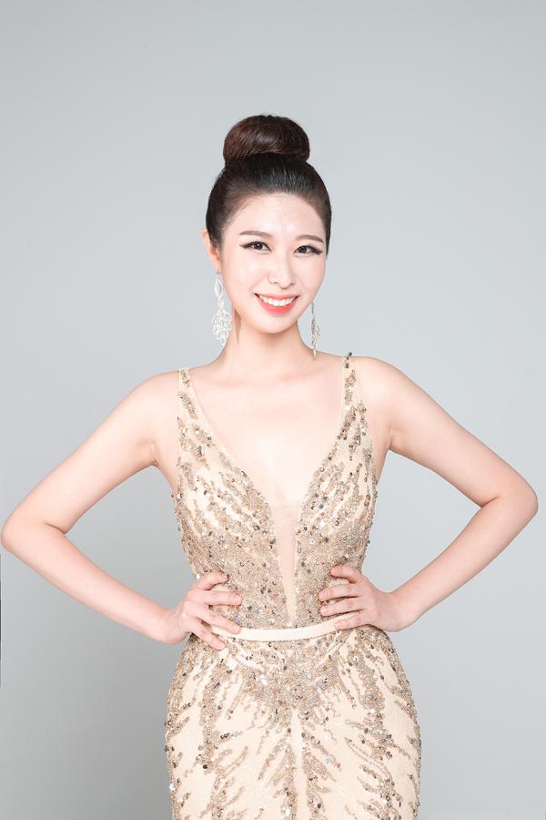 candidatas a miss queen korea 2019. final: 5 de sept. (envia candidata a miss universe, miss world & miss supranational). 08-2