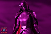 Star Wars Black Series Second Sister Inquisitor 24
