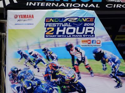 rudyasmandara.com DSCN7492 Meriahnya Yamaha Endurance Festival di Sentul Sirkuit