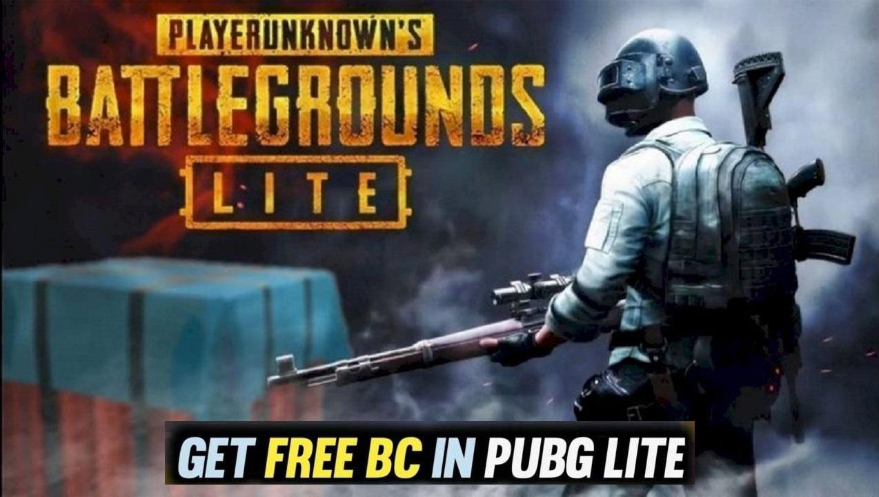 Best ways to get free Battle Coins (BC)