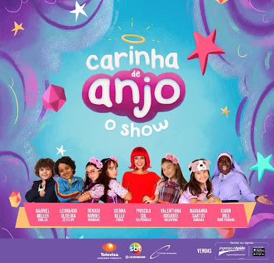 """As duas primeiras apresentações acontecem nos dias 11 e 12 de novembro no """"Tom Brasil"""", em São Paulo - Divulgação"""