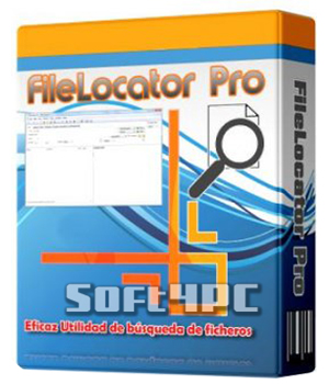 Mythicsoft FileLocator Pro 7.5.2092 + Patch