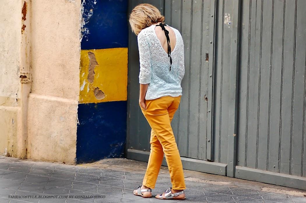 Pastel y mandarina-48013-rociociudad
