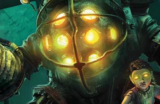 يفقد GeForce الان من Nvidia ألقاب ألعاب 2K ، بعد Activision و Bethesda