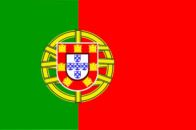 PORTUGAL IPTV FREE M3U PLAYLIST AUTOUPDATE