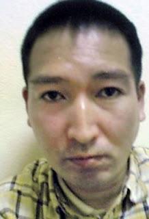 Yasuhiro Kimino