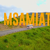 NEW VIDEO|Msamiati-NDAGHA  [Official Mp4 Video Music]DOWNLOAD
