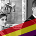 Tres encuestas avalan que la mayoría de españoles prefieren la república a la monarquía