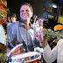 Eduardo Paes cancela definitivamente o carnaval no Rio em 2021