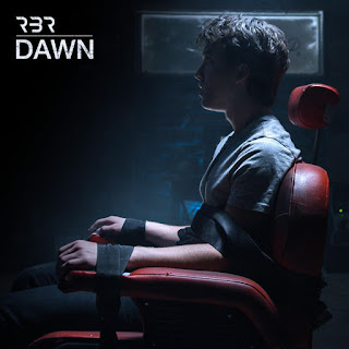 iTunes MP3/AAC Download - Dawn by Razed By Rebels - stream album free on top digital music platforms online | The Indie Music Board by Skunk Radio Live (SRL Networks London Music PR) - Tuesday, 30 April, 2019