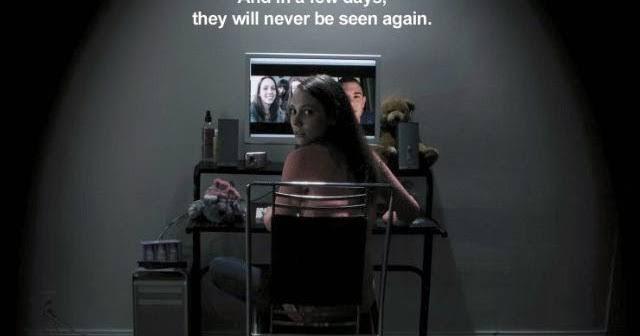Megan Is Missing (2011) WEBDL Subtitle Indonesia