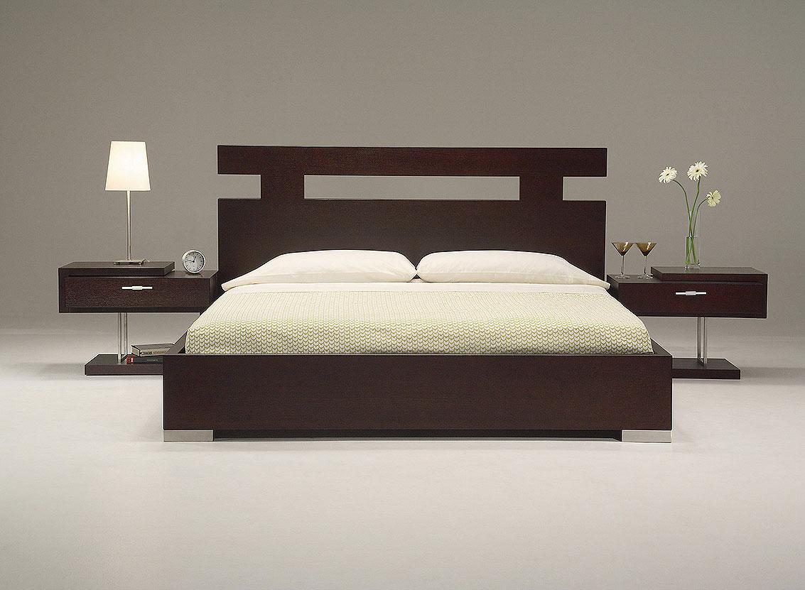 23 Model Dipan Tempat Tidur Minimalis Terbaru 2017 Model Desain