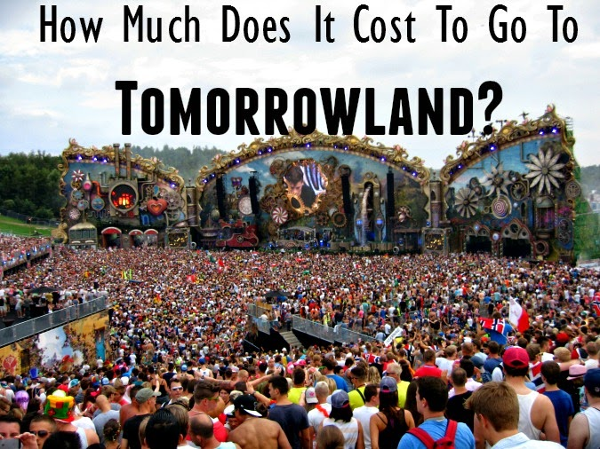 how much does it cost to unlock an iphone how much does it cost to go to tomorrowland helene in 8665