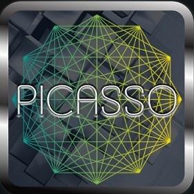 Picasso Addon - How To Install Picasso Kodi Addon Repo