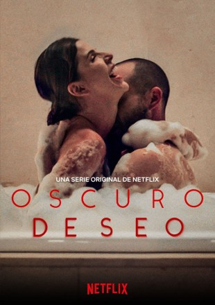 Dark Desire (Season 1)