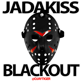 The Best of Jadakiss - BLACKOUT, Video and Mp3 download