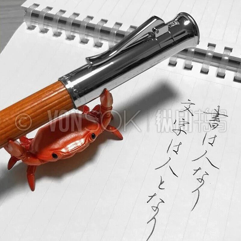 Fountain Pen Stand Buy on Amazon and Aliexpress