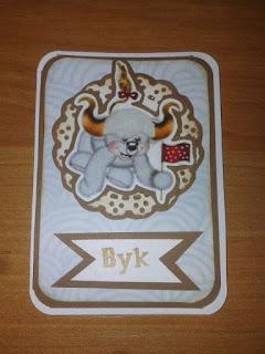 http://misiowyzakatek.blogspot.com/2020/05/kartkowe-zabawy.html
