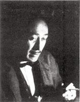 Orhon Murat Arıburnu