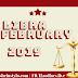 Libra Horoscope 1st February 2019