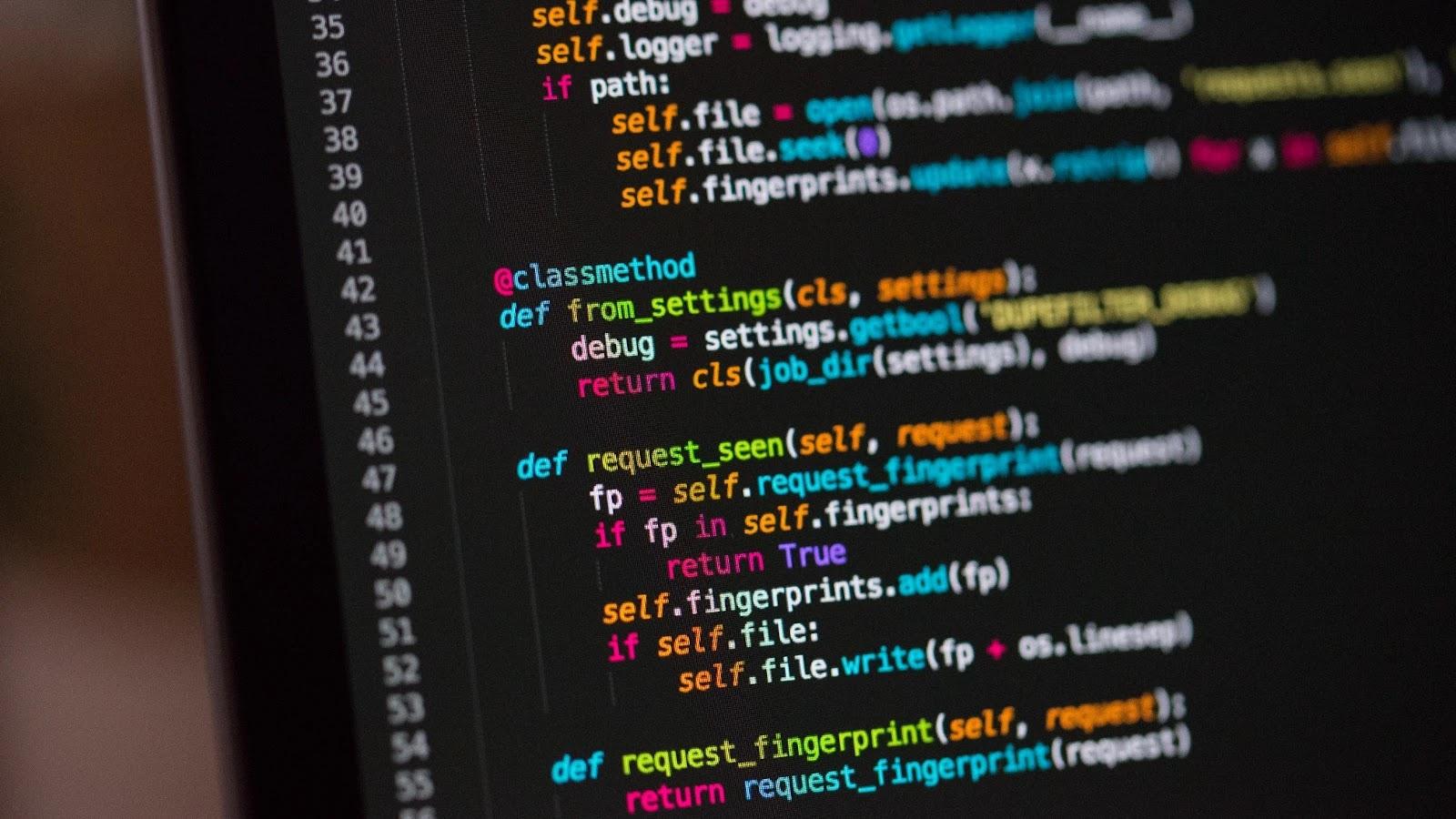 python_code_img