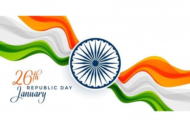 republic day images hd 2018  republic day images hd 2019  republic day images 2019  republic day images pictures  republic day parade images  26 january republic day images  republic day images download  independence day images hd