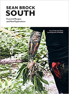 South Essential Recipes and New Explorations On Nikhilbook