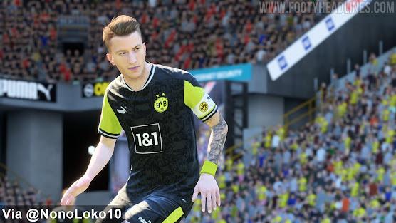 BVB-Ballpumpe Borussia Dortmund ORIGINAL
