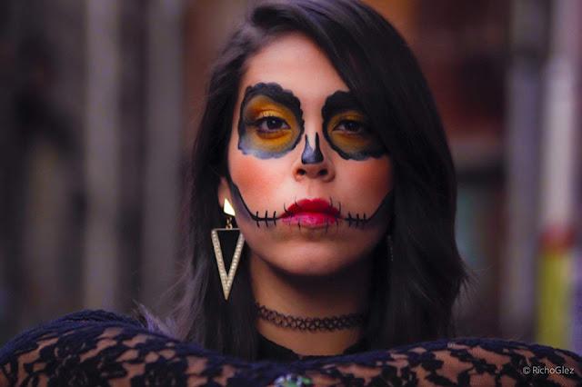 Gigi Saul Guerrero dirigirá '10-31', un thriller de terror producido por Orion Pictures