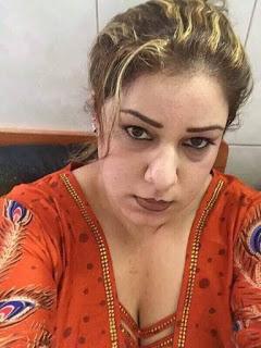 اجمل بنات البحرين للتعارف, والدردشة والصداقه والزواج