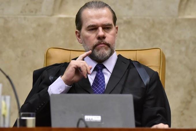 Toffoli derruba resolução do governo que reduzia valor do DPVAT