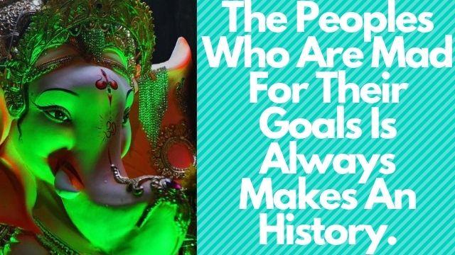 Ganesha-Inspirational-Quotes