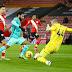 Premier League: Ρήτρα covid-19 στα συμβόλαια των παικτών