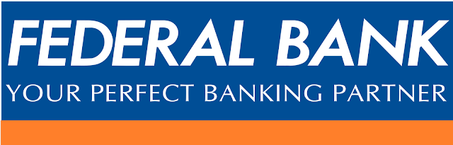 Federal Bank Admit Card For Clerk/ Officers (Scale-I)