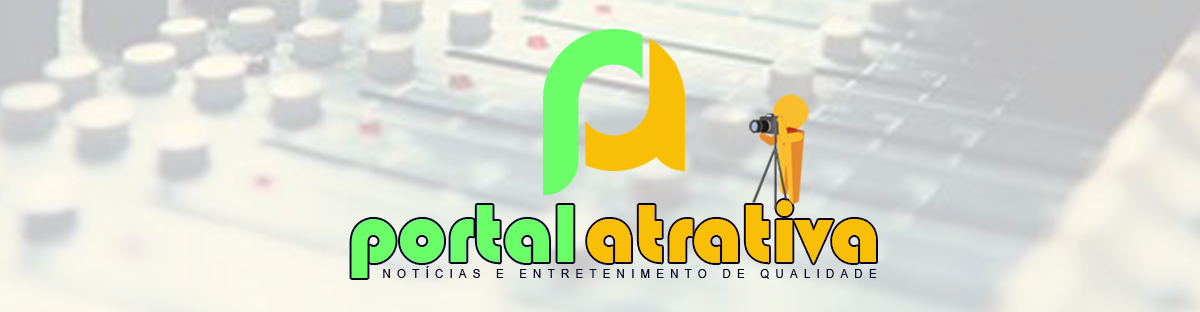 Portal Atrativa - Bom Jardim MA